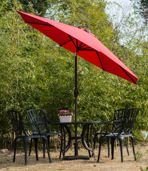 c29edf07720213ca1d3b474cabef0c49 umbrellas patio 18 best patio umbrella images on pinterest patio umbrellas Big Ben Clock at soozxer.org
