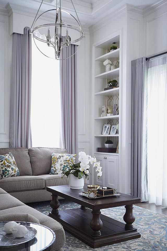 Here S Everything You Need To Know About Professional Interior Designers Fees From Getting The Best Scheme Can Afford How Pay Them