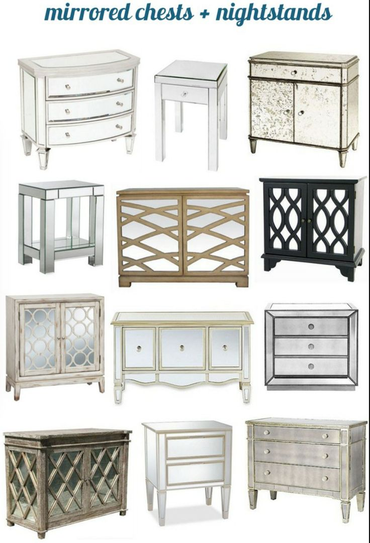 Any Of These Would Work My Suite Retreat Pinterest Bedrooms Master Bedroom And Mirror