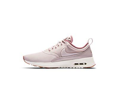 Calzado para mujer Nike Air Max Thea Ultra Premium