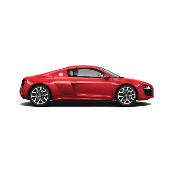 http://cars.pricedekho.com/audi-r8, View Audi R8 Price in India (Starts at 1,31,87,000) as on Oct 27, 2012.Latest New Audi R8 2012 Cost. Check On Road Prices online and Read Expert Reviews.