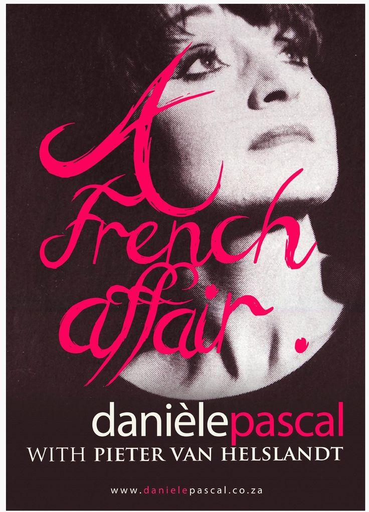 Daniele Pascal