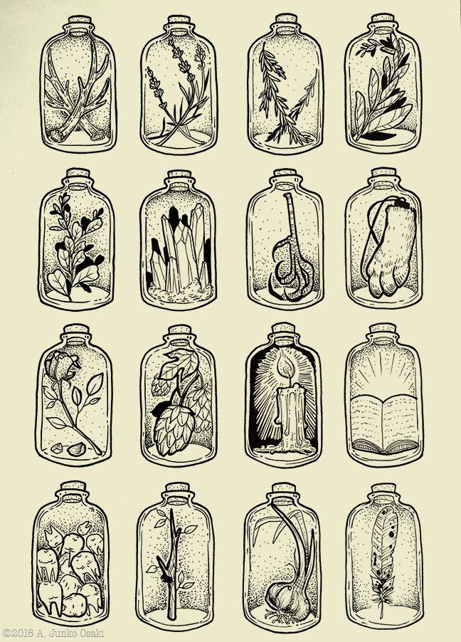 Bottle_v2.jpg