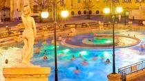 Budapest, la belle dame d'Europe de l'est au style Art nouveau ⛪️vaut grandement le détour, notamment pour ses SPA 🏊 d'une incroyable beauté. #Budapest #hongrie #spa #lunedemiel #honeymoon #romantique #romantic #charme #travel #trips #merveille #tripadvisor #voyageexpert #wanderlust #viator #getaway #voyage #tourisme #decouverte #bucketlist #vacances #holidays #amazingdestination