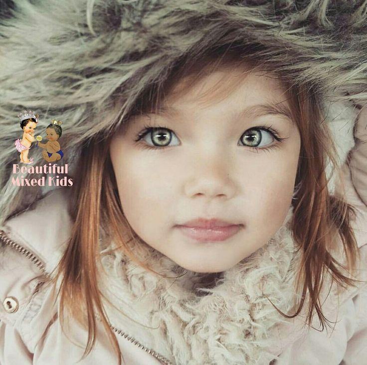 Best 25 Spanish Baby Names Ideas On Pinterest  Baby Name -2596