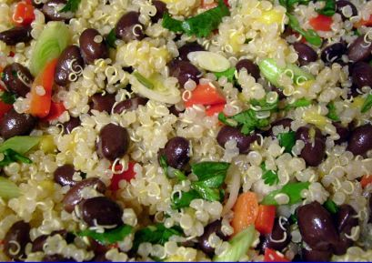 Here Is Basic For How To Low Fat Diet, Health Recipes