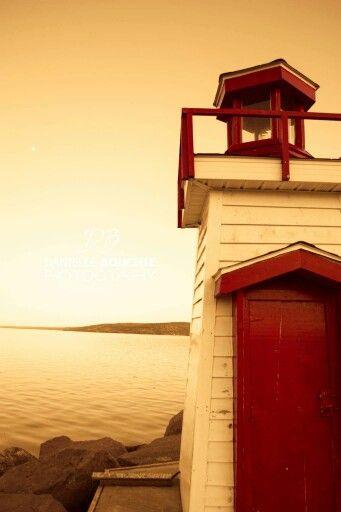 'Lighthouse' https://facebook.com/daniellebouchiephotography/