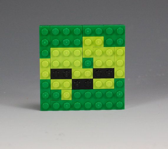 133 best images about Lego Minecraft on Pinterest | Wolves ...