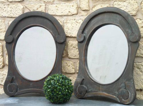 Les 25 meilleures id es de la cat gorie miroir hublot sur for Miroir oeil de boeuf