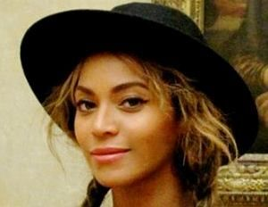 Beyonce Book to be Released Fall 2015