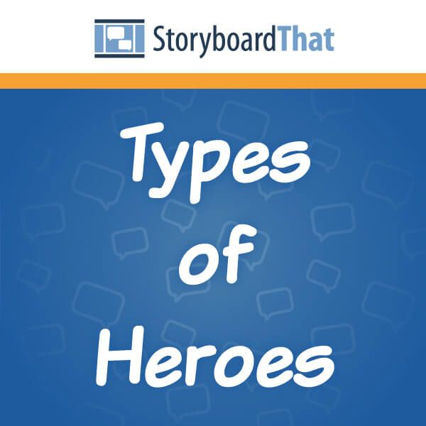 defining the heroes of today Definition of the notion « myths and heroes »  mythology includes the legends of our history, our religions, stories of how the world was created, and our heroes these stories have great symbolic power, and this may be a major reason why they survive as long as they do, sometimes for thousands of years  myths and heroes, myths and.