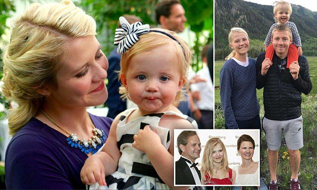 Elizabeth Smart says her abduction was harder on her parents than her