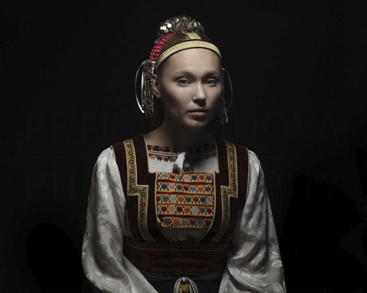 Torysky, Spiš Slovenská Renesancia - Slovenské tradičné umenie a estetika - by Petra Lajdová | Slovenská Renesancia