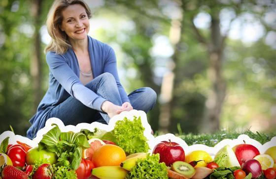 #Menopausa? Leggi l'articolo e scopri la dieta giuta e gli aiuti naturali per affrontare al meglio questo periodo: http://www.drgiorgini.it/index.php/approfondimenti/la-dieta-in-menopausa
