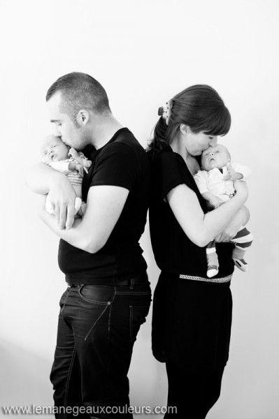 seance-photo-bebe-nouveaux-nes-jumeaux-photographe-famille-nord-pas-de-calais-lille-lens-bethune-valenciennes-dunkerque-arras (13)