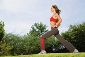 5 Equipment-Free Exercises to Jump Start Your Summer