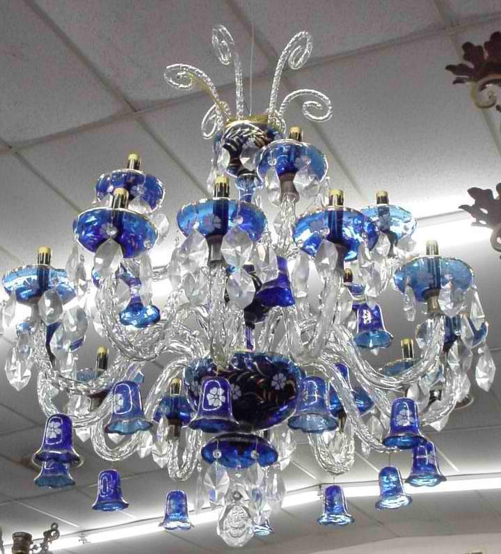 Crystal Chandelier Quality Types: 7 Best Different Types Of Chandeliers Images On Pinterest