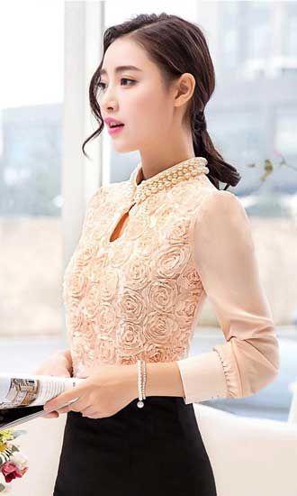 bayan bluz dantel,bayan bluz top,büstiyer bluz,bluzlar,uzun kollu bluz,büstiyer bluz modeller