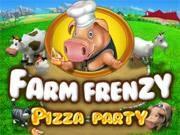 Joaca joculete din categoria jocuri online cu pirati http://www.jocuri3d-masini.com/taguri/monstrul sau similare jocuri online cu batman