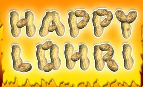 Check out the Collection of Best Latest Happy Lohri Greetings Cards, Cards, Ecards, Pictures, Images Funny SMS, Wallpapers Also Download Quotes, Messages