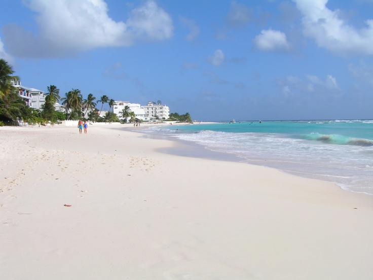 50 Best Beautiful Barbados Images On Pinterest: 543 Best Barbados Images On Pinterest