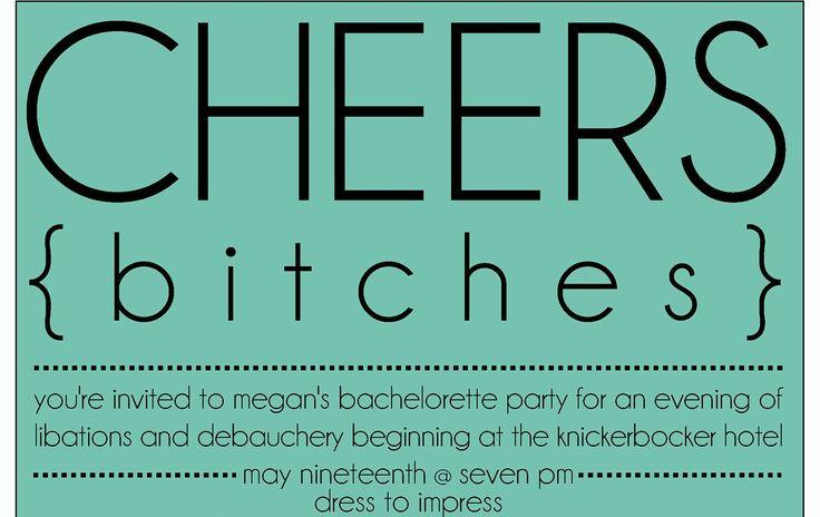 Funny-wedding-invitations-pre-wedding-invites-bachelorette-party