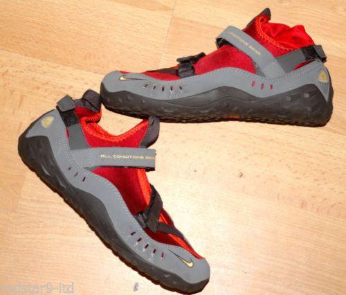 Cheap Rock Climbing Shoes Uk