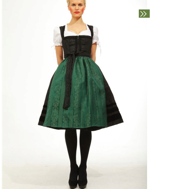 60 besten Dirndl - das liebste Kleidungsstück Bilder auf Pinterest ...