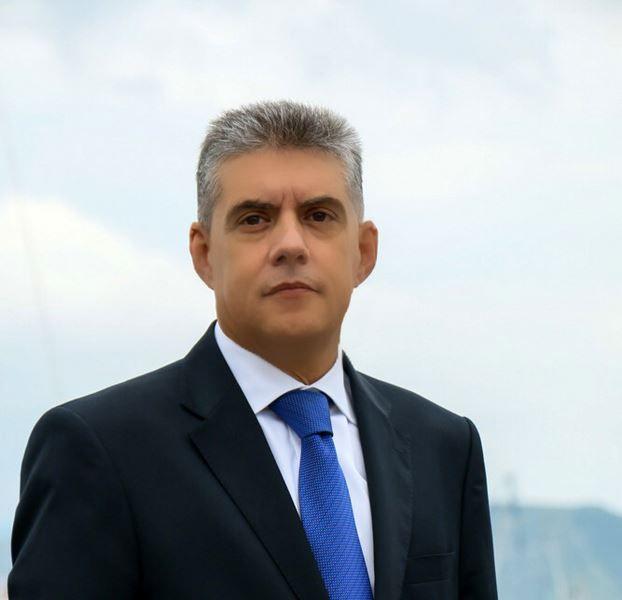 Κ. Αγοραστός: «Εντατικοί έλεγχοι στην αγορά από την Περιφέρεια Θεσσαλίας»