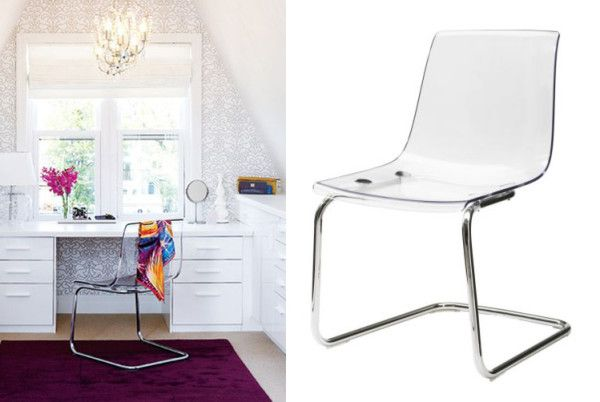 The Ultimate Ikea Shopping List: Top 10 Finds
