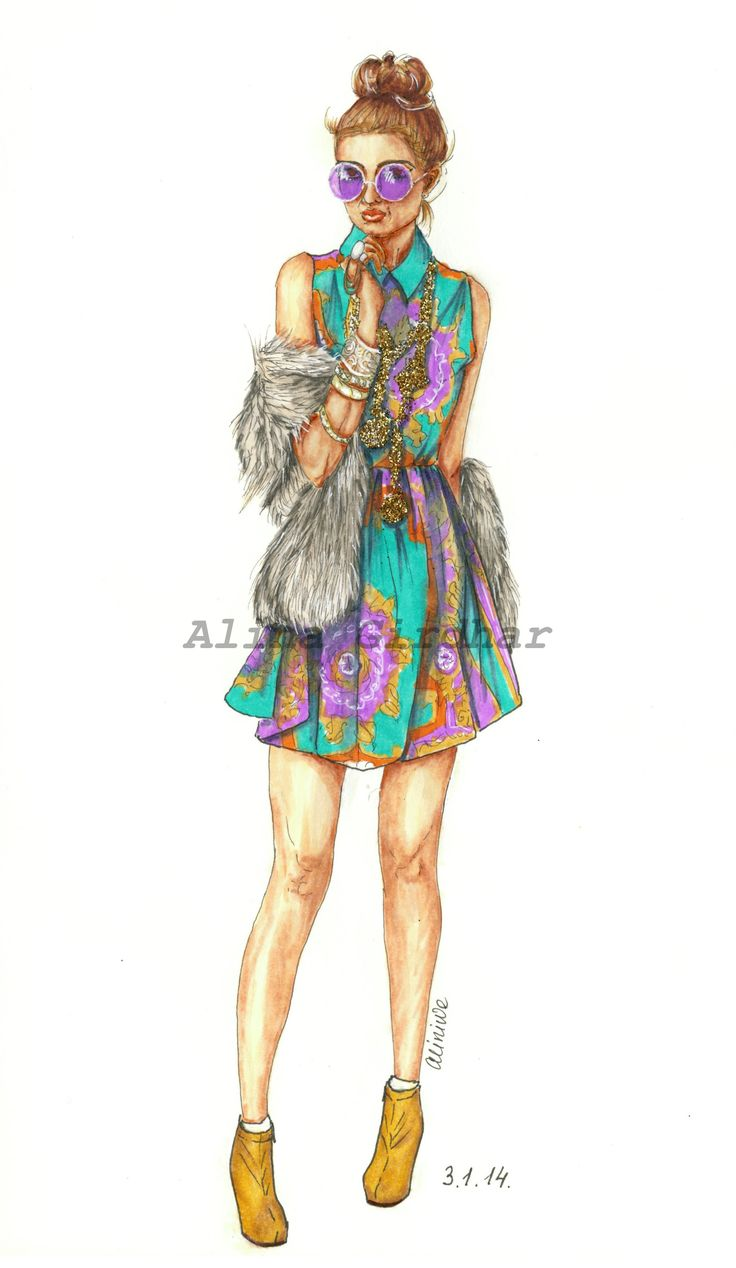 best эскизы images on pinterest fashion drawings fashion