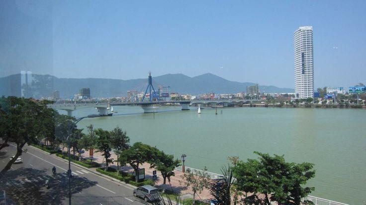 Things to do in da nang - Ho Chi Minh City Vietnam http://hivietnam.vn/da-lat/ http://hivietnam.vn/things-to-do-in-dalat/ http://hivietnam.vn/things-to-do-in-danang/