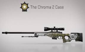 Image result for awp worm god