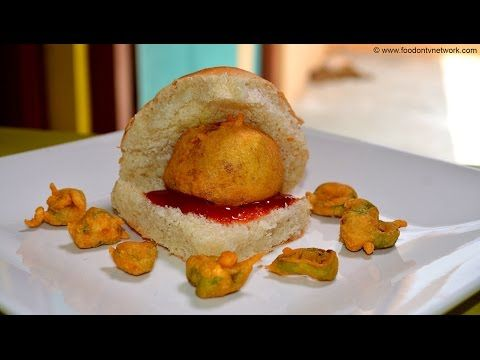 13 best paneer recipes recipes with indian cotage cheese images on vada pav recipe is one of the most popular indian fast food recipe and you will find this delicious fast food in almost every indian cities forumfinder Choice Image