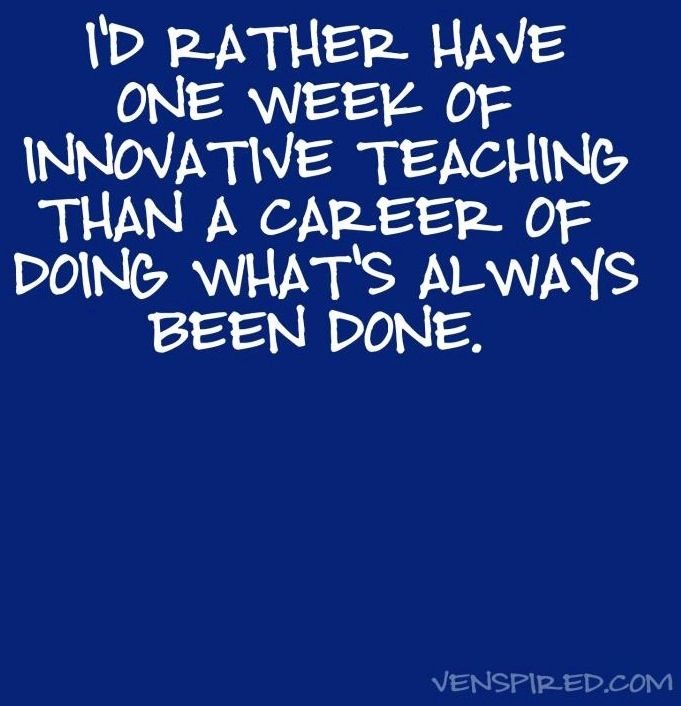 Innovative Classroom Quotes ~ Best quotes teaching images on pinterest