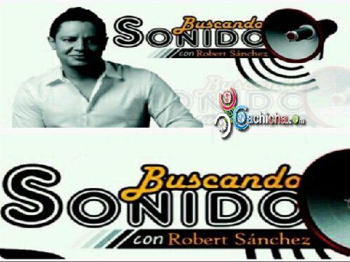 Robert Sánchez Y Karen Yapoort Analizan El Divorcio De Carolyne Aquino @RobertSanchezRD #Audio