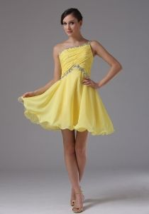 2011 2013 2014 Simple Dresses For Js Prom