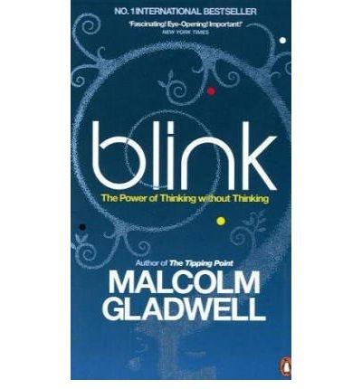 malcolm gladwell books free pdf
