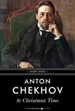 Nunca había leído algo de Anton Chekhov. Hoy al leer esta corta historia de navidad pienso que Chekhov se me revela como un maestro de la síntesis en esta pequeña historia que nos recuerda la importancia de estar juntos como familia y que nos muestra pequeños fragmentos de la influencia de la política sobre la condición inhumana.  Casi un Haiku representativo del sentimiento que define a la familia. Recomendado