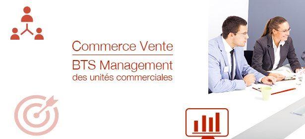 Avec Educatel vous êtes diplômé ou remboursé ! Obtenez votre BTS MUC => http://www.educatel.fr/domaine/7-commerce-vente/formations/148-bts-management-des-unites-commerciales