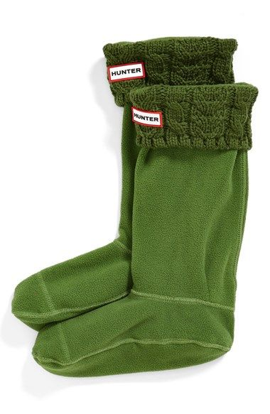 55 best Hunter Boot Socks images on Pinterest | Boot socks, Hunter ...