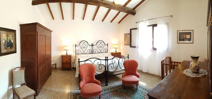 Olivia apartment  #agriturismolavalentina #interiors #home #tuscanystyle