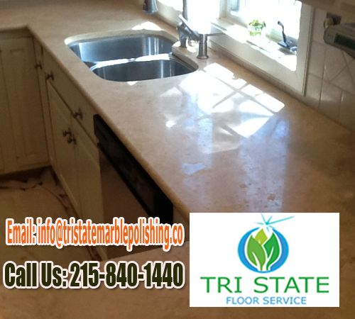 Granite Countertop Repair Blue Bell:  Unparalleled Service That You Can Count On
