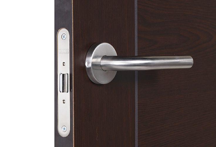 Mejores 7 im genes de puertas en pinterest interiores - Pomos puertas interior ...