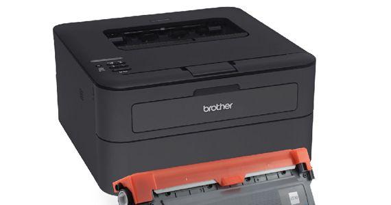 Gagnez une imprimante laser Brother avec cartouche d'encre. Fin le 12 décembre.  http://rienquedugratuit.ca/concours/gagnez-une-imprimante-laser-brother-avec-cartouche-dencre/