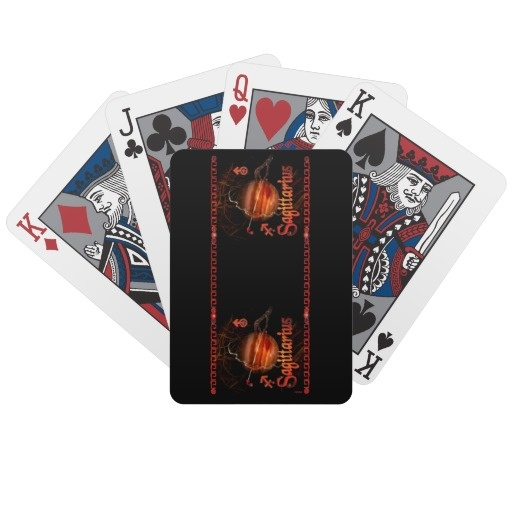 Blackjack bar