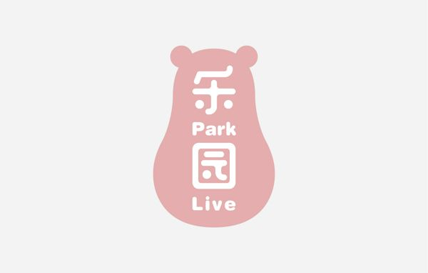 PARK LIVE on Behance