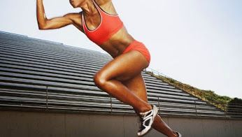 Buy natural supplements from Sujon Powder to improve your Sports Performance.