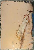 diptychon by mark lammert