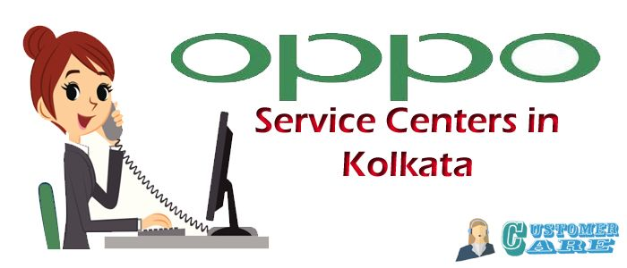 Like to have an idea of Oppo Service Centers in Kolkata? Or do you like to meet the Oppo representative right now? Can have a look here. As I have provided various Oppo Service Centers Near Me especially at Kolkata to help you in both the ways. One is to solve the issue arisen. Other is to save all your time by giving details from here.  Oppo being a well-known famous and top leading company provides major services to the customers. This has been focussed on selfie technology for the longer…